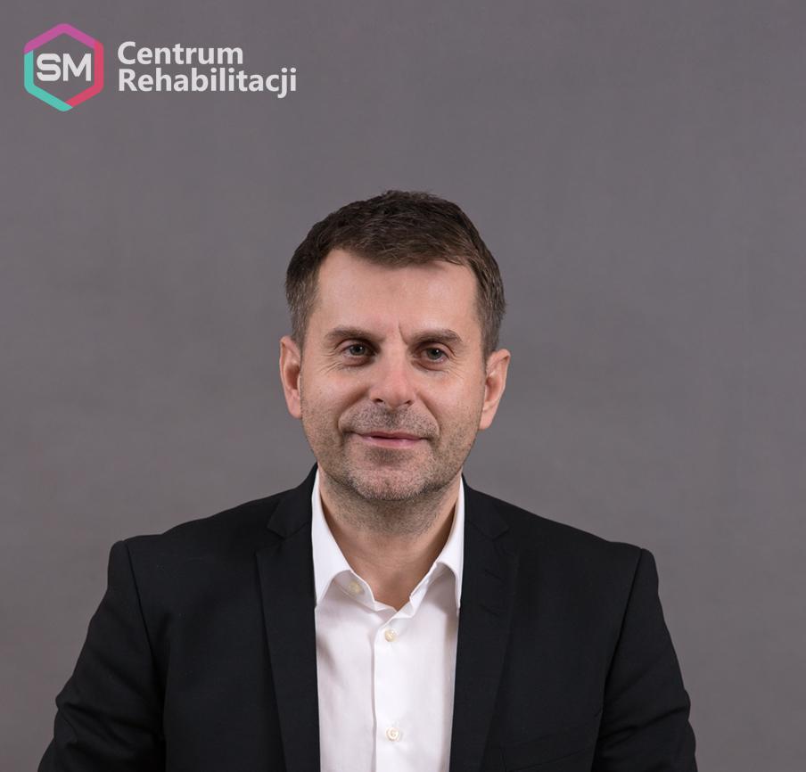 Piotr Misztak