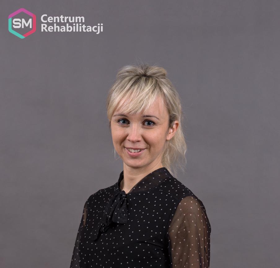 dr Renata Rautszko